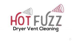 Hot Fuzz, LLC.jpeg