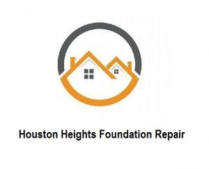 Houston Heights Foundation Repair.jpg