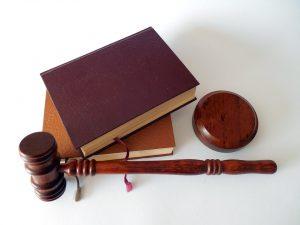 Kansas City Auto Accident Lawyers.jpg