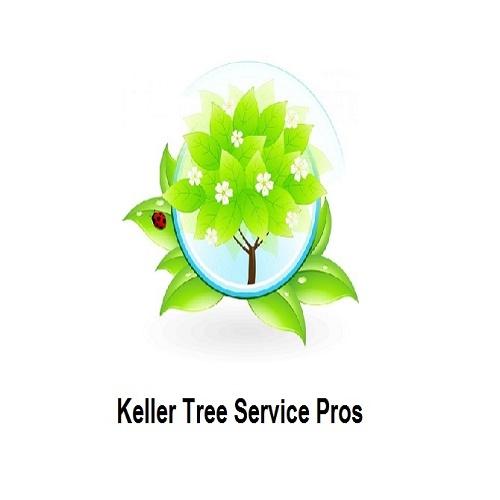 Keller Tree Service Pros.jpg