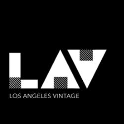 LA-Vintage-Logo.png