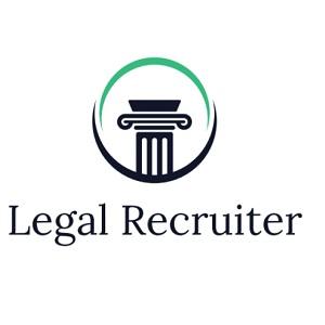 Legal-Recruiter-Logo1a.jpg