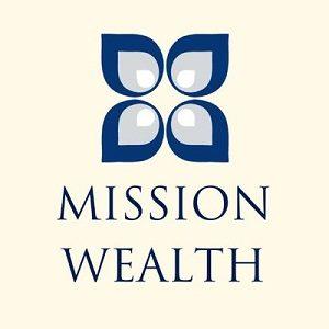 Mission Wealth.jpg
