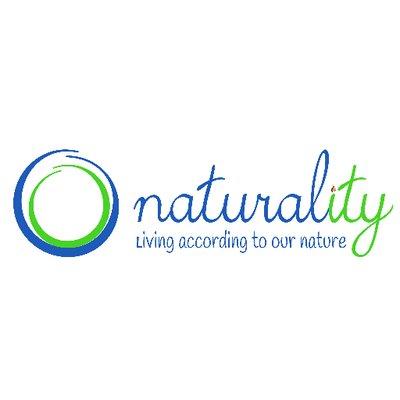NATURALITY PATH LOGO.jpg