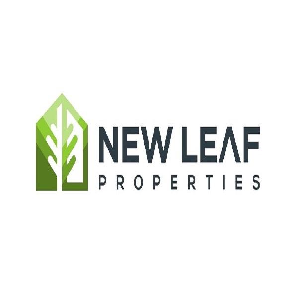 New Leaf Properties.jpg