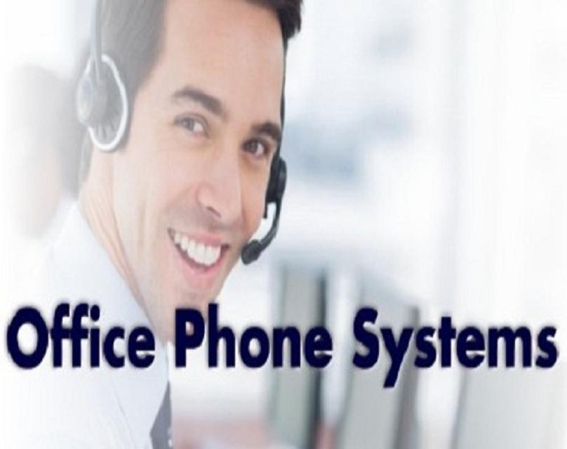 Office Telephone Systems Dubai.jpg