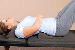 SPINAL-REHABILITATIVE-EXERCISES-1.jpg