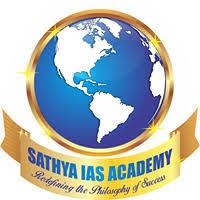 Sathya IAS Academy Logo.jpg