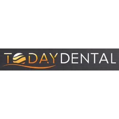 Today Dental.jpg