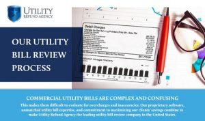 Utility Bill Review.jpg