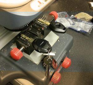 car-key-replacement-plantation-florida.jpg