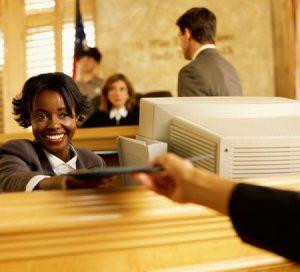 court-filing.jpg