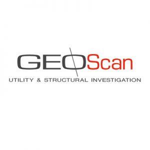 geoscan-logo-400.jpg