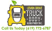 lg truck body logo.png