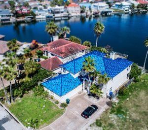 residential-roofing.jpg
