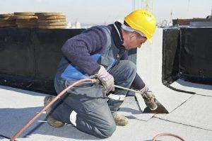 roofingcontractorsny JPG.jpg