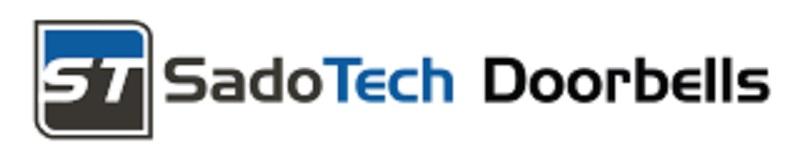 sadotechlogo-logo.jpg