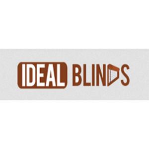 300 Ideal Blind.jpg