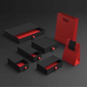 417fa-packaging-printing.jpg
