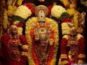 78-780133_venkateswara-swamy-hd-wallpapers-19201080-god-venkateswara-lord.jpg