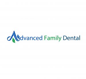 Advanced Family Dental - Kendall FL.png