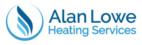 AlanLoweHeatingServicesLogo.jpg