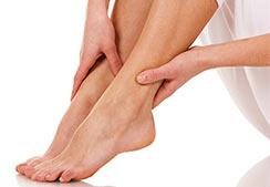 Ankle-Pain.jpg