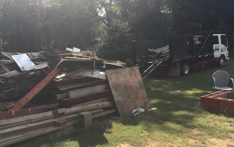 Appliance Waste Picker in GA.jpg