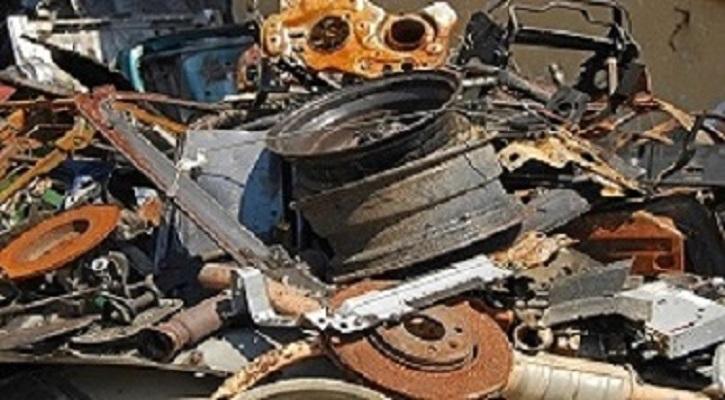 Appliance Waste Removal in GA.jpeg