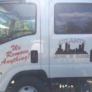 Atlanta Junk B Gone.jpg
