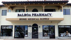 Balboa-Pharmacy.jpg