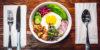 Best Delicious Food.jpg