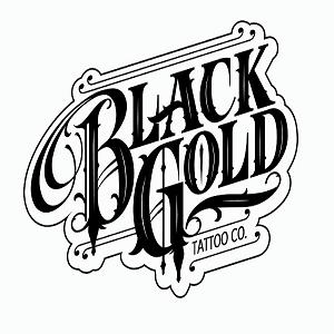 Black gold tattoo.png