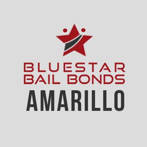 BluestarBailBondsAmarillo.jpg