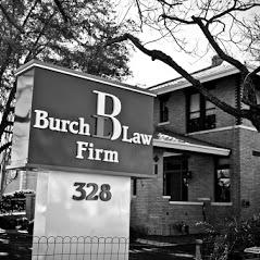 Burch-New-4-1.jpg