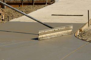 Cibolo-foundation-repair-concrete-repair-2.jpg