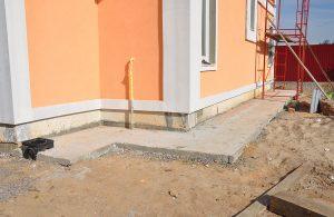 Cibolo-foundation-repair-drainage-repair-2.jpg