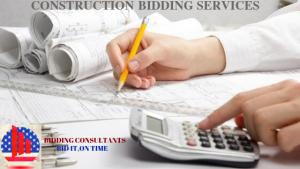 Construction-Bidding-Services-blog.png