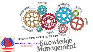 Construction-Knowledge-Management-blog.png