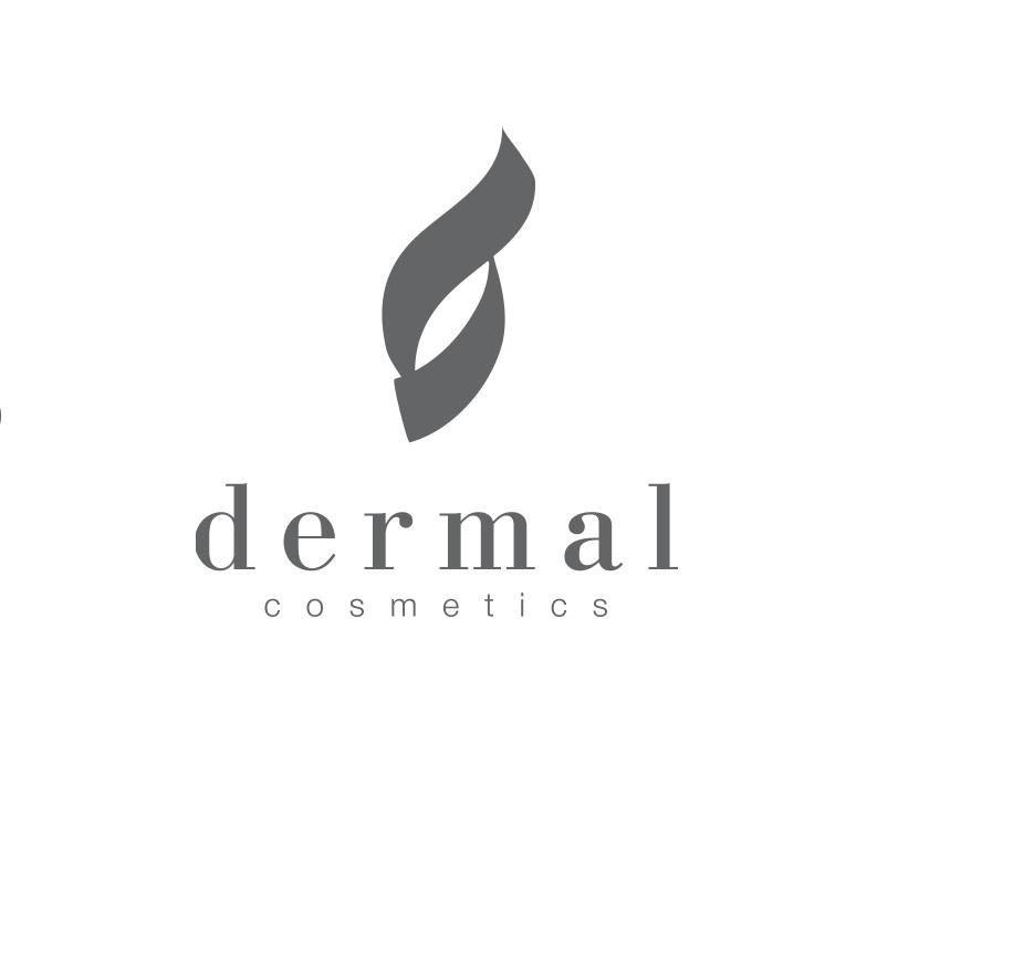 Dermalcosmetics-logo.jpg