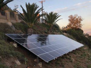 Johnson Solar