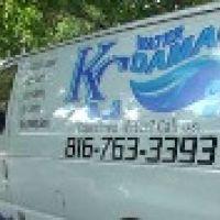 KC Water Damage.jpg