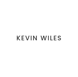 KEVIN-WILES-21.jpg