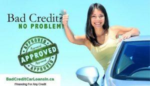 Logo-Bad-Credit-Car-Loans-BC.jpg