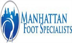 Logo..2.jpg