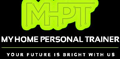 MHPT-Logo-Inv.png