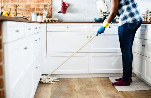 NASS Cleaners (4).jpg