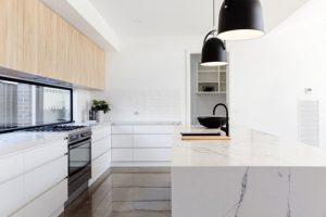 New-Kitchen-Build.jpg