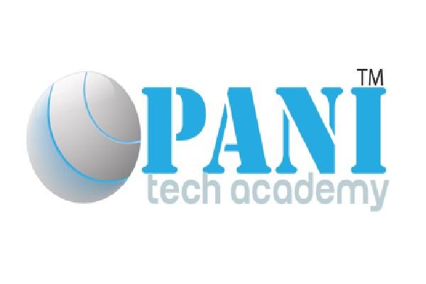 PaniTech Academy.jpg