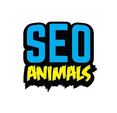 SEO-Animals-logo-new-2.jpg